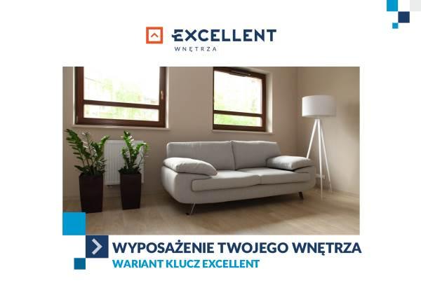 excellent_KLUCZ_cd