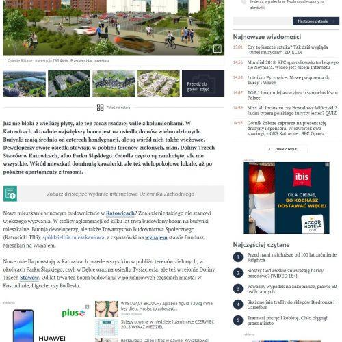 source_dziennik-zachodni-new-min