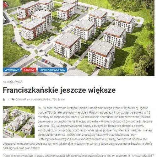 source_gazeta-mieszkaniowa-new-min