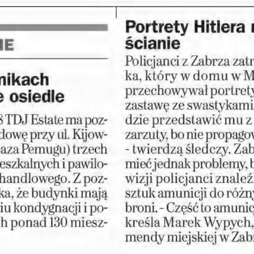 source_gazeta-wyborcza-katowice-10-04-2014