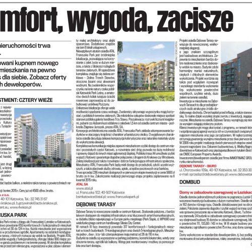 source_gazeta-wyborcza-katowice-26-09-2014-1