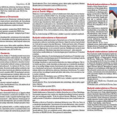source_gazeta-wyborcza-katowice-26-09-2014-2