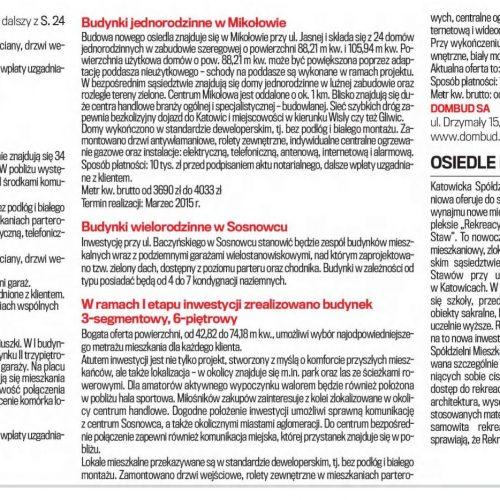 source_gazeta-wyborcza-katowice-26-09-2014-3