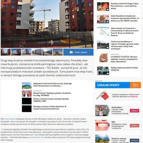 source_katowice-nasze-miasto-new-min