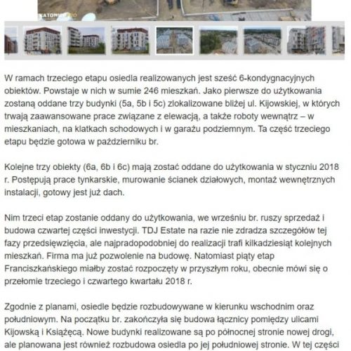 source_katowice-pro-2-new-min