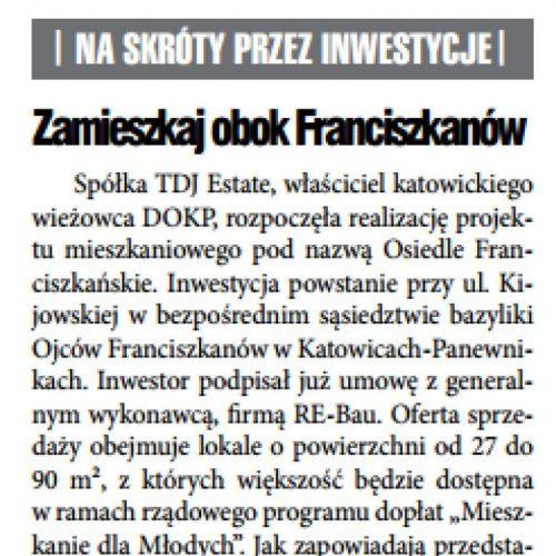 source_nasze-katowice-01-05-2014