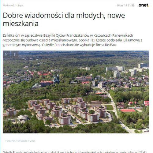source_onet-pl-09-04-2014