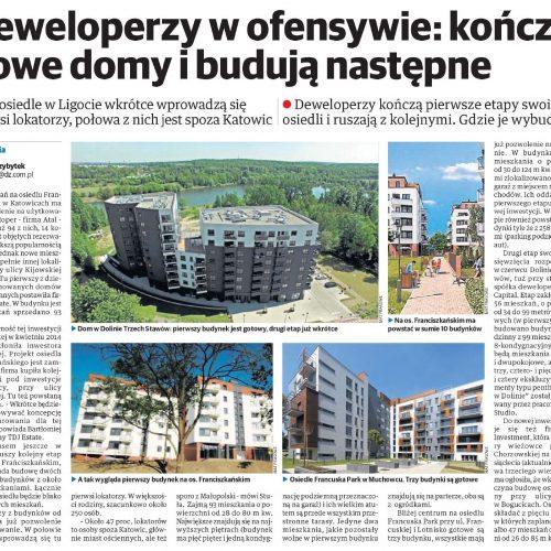 source_polska-dziennik-zachodni-05-06-2015