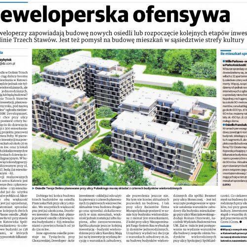 source_polska-dziennik-zachodni-12-12-2014