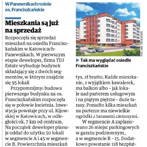 source_polska-dziennik-zachodni-16-05-2014
