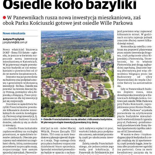 source_polska-dziennik-zachodni-18-04-2014