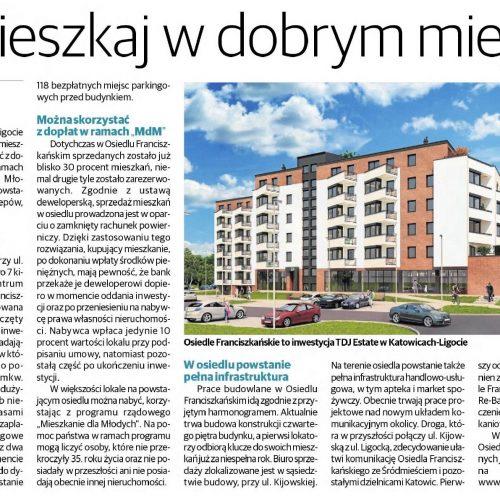 source_polska-dziennik-zachodni-19-09-2014