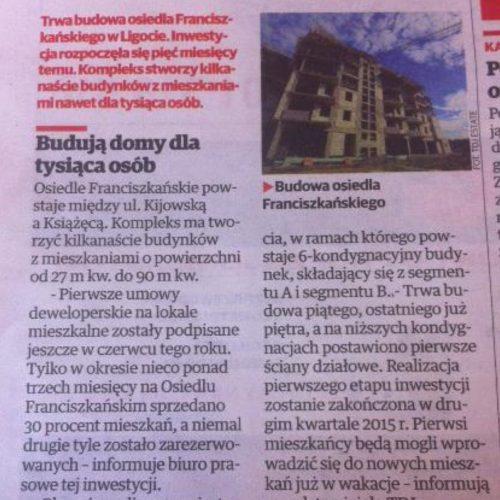 source_polska-dziennik-zachodni-24-10-2014