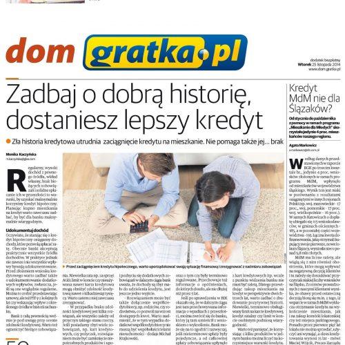 source_polska-dziennik-zachodni-25-11-2014
