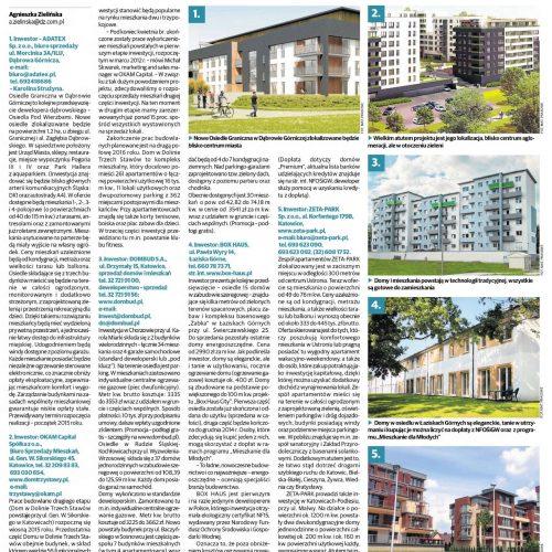 source_polska-dziennik-zachodni-28-10-2014-1