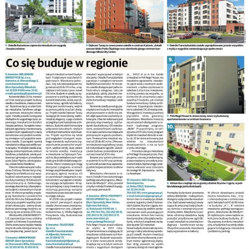 source_polska-dziennik-zachodni-28-10-2014-2