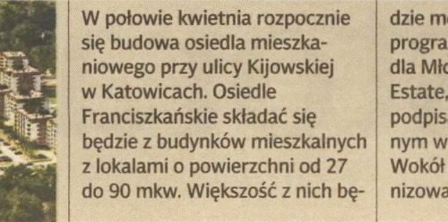 source_puls-biznesu-22-04-2014
