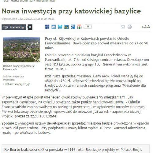 source_rp-pl-05-05-2014
