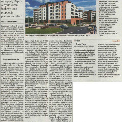source_rzeczpospolita-01-12-2014