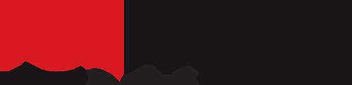 REDNET - logo