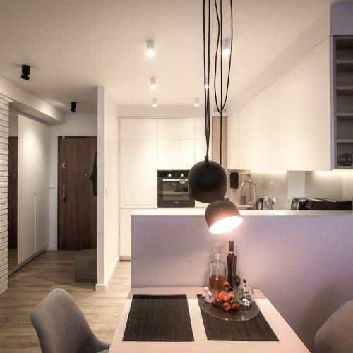 SALON 9-min - mieszkanie pod klucz